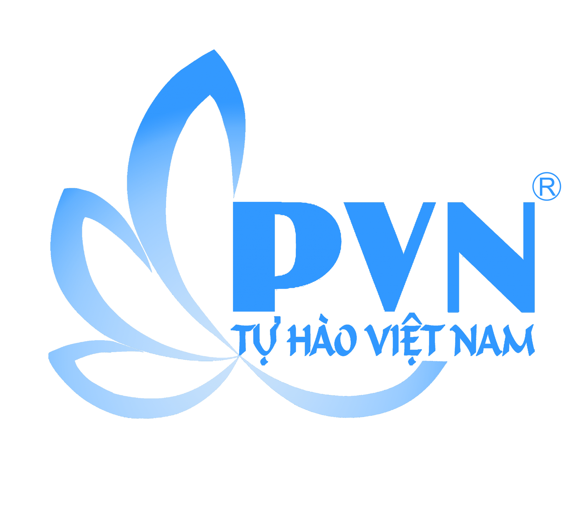 Proud VietNam Travel